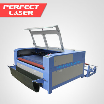 factory supply plywood acrylic laser cutting machine