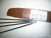 Good Quality Laser Welding Wire,Argon Arc Welding Wires for Mold