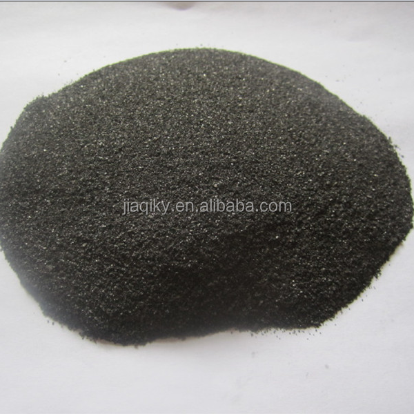 High purity iron powder price ton for water purification