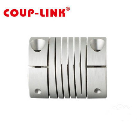 Quick Coupling from Guangzhou Link Clamp Type Spiral Type