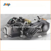 GY6 ENGINE 100CC 1P50QMG CVT Style for Gasoline Scooter