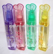 100ml brand new body spray mist
