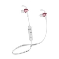 Classic Wireless Earbud Bluetooth Earbud Wholesale
