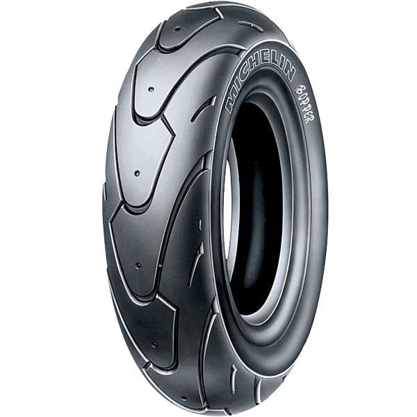 Apsonic motorcycles,wholesale tires for sale,motocycles tyre machine 3.25-18