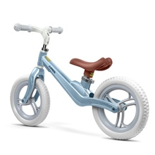 Baby Balance <strong>Bike</strong> with magnesium alloy frame KS-808
