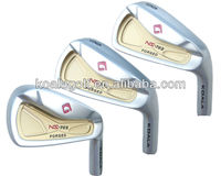 cheap golf iron sets,#3-PW,SW,Golf irons,Golf Product