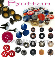 button for garment