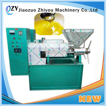 Soybean Oil Press Machine Peanut Oil Extractor Machine Oil Extraction Machine ( Whatsapp 0086 15039114052 )