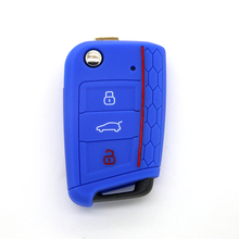 Customized 3D Plastic Car Key Cover,Soft Rubber Key Cap,Rubber Silicone Key Topper