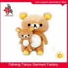 manufacturer direct custom teddy bear,plush teddy bear toys for bay