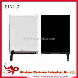 Original for ipad mini 2 touch screen lcd digitizer assembly China
