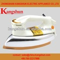 2016 hot sale automatic dry Iron KS-3530