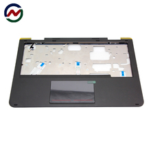 Brand New Custom Laptop Shell Cover Housing C For 11E