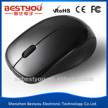 New design Wired Optical Mouse with cheap price