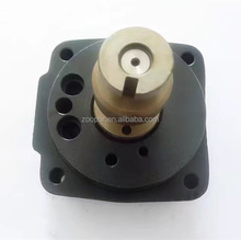 auto parts, diesel engine parts, diesel fuel injection pump 7139-360u head rotor 7180-819U