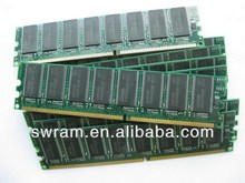 MT chip DDR1 RAM 512Mhz PC400 long memoria module