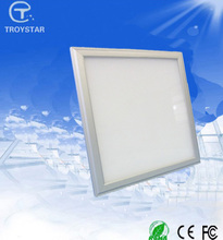 Best choice for looking business partner in china 12W 300x300 square led panel lighting With 5 years warranty