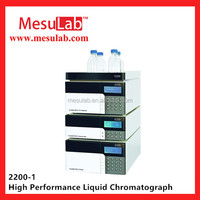 HPLC High Performance Liquid Chromatograph