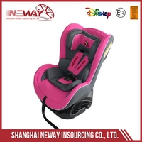 Best price special new design baby buggy with car seat
