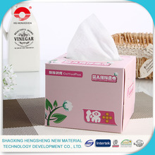 Customised Sterile skin care organic baby wipes