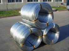Free Sample Flexible Steel Wire Rope