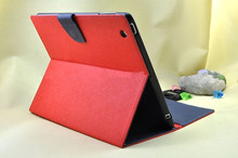 unbreakable case for ipad air mercury leather flip case with stand