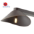Modern black finish G9 ceiling light for indoor lamp decorative