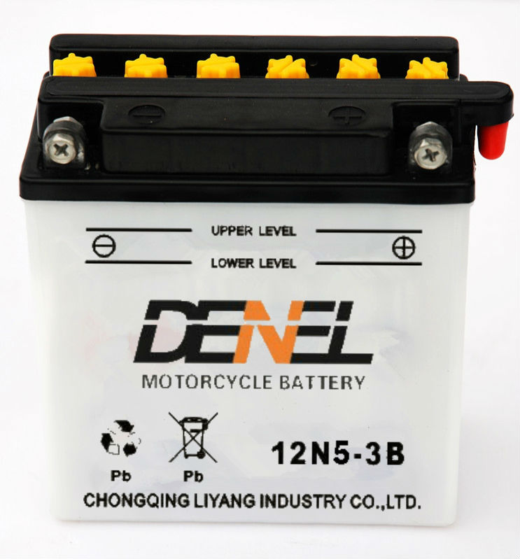 motorcycle part for bajaj ltd/Motorcycle Battery supplier