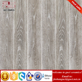 factory supply 2017 new porcelain glazed wood ceramic floor tiles
