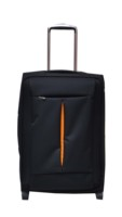 Hot Sale New travel luggage bags sky travel luggage bag cheap luggage bags