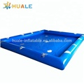 Cheap Hot sale Inflatable swimming pool giant inflatable pools for kids or adults