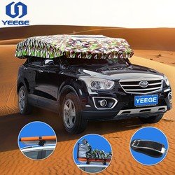 Main Product Wonderful Top Quality Car Cover Fastest Delivery