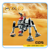 /product-detail/funny-bricks-bela-plastic-3d-space-toys-building-blocks-for-kids-60639485738.html