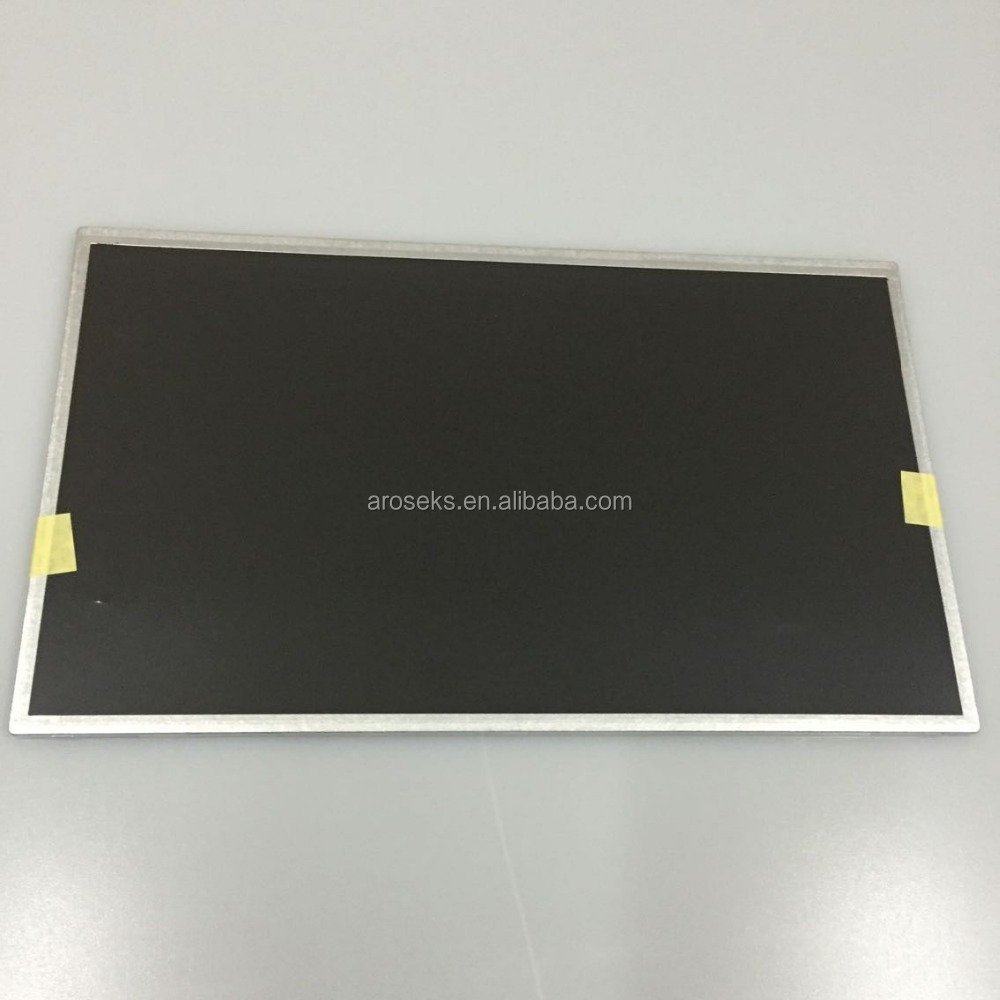 A grade LCD panel B133XW04 V.0 LP133WH1-TL A1 A2 B133XW02 V.0 1 N133B6-L02 for Auo laptop