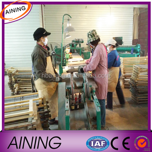 Equipment for production welding electrode aws e6010/Welding electrode heating and drying oven