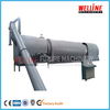 Continuous Wood charcoal klin Make charcoal machine Carbonization furnace Caronization oven Carbonization stove price