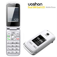 Super quality promotional very cheap dual sim handphone