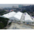 Promotion  White Structure Marquee Trade Show Exhibition Tent for Outdoor Activity Show