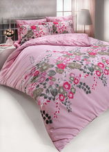 China Supplier tom and jerry bedding With Trade Assurance
