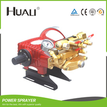 best price modern agricultural machinery auto safty valve motorized orchard sprayer