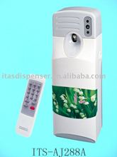 Remote control Automatic Dispenser air freshener for home