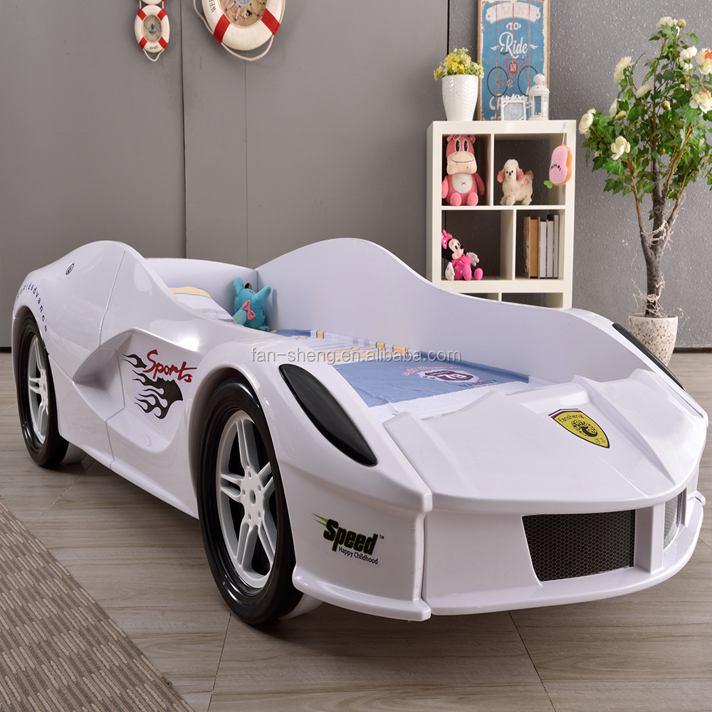 free shipping smart design car