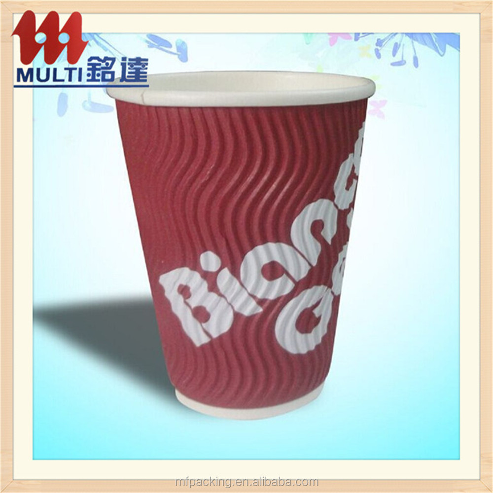 wholesale paper coffee cups microwave safe 6oz