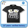 wholesale OEM factory cheap high quality t shirts kids polo t shirt for boys