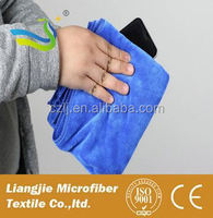 100% organic micro fiber wholesale china kitchen towels made in usa manufacturer
