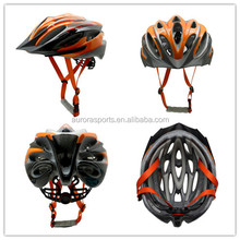 Hot sale Dirt bike helmet In mould MTB bicycle safety helmet fashion and safety dirt bike helmet