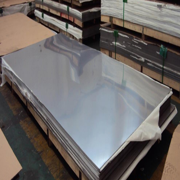 304 cr stainless steel sheets