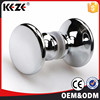 China Supplier Shower Handle Amp Door