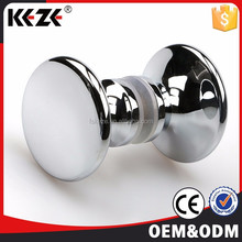 China supplier shower handle & door handle hardware