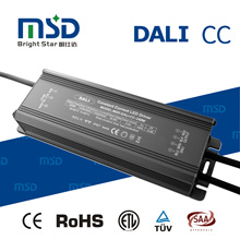 Factory supply Dali dimming led driver with best service